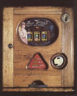Три колокольчика в ряд (Фото 8)