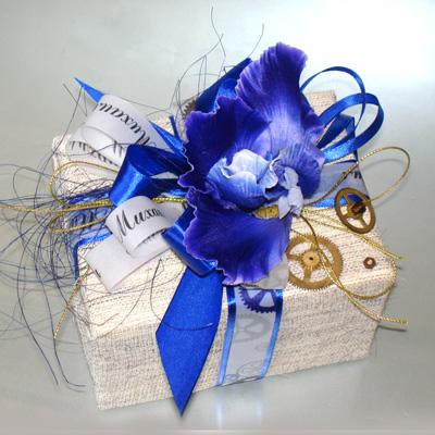 Стильные подарки, часть один