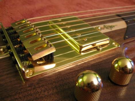 Гитары (Фото 11)