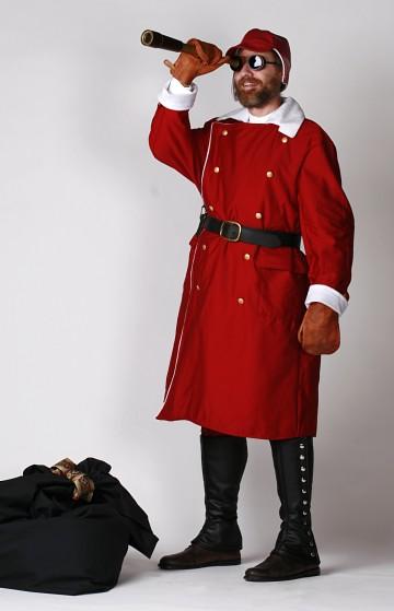 Santa Claus (Фото 2)