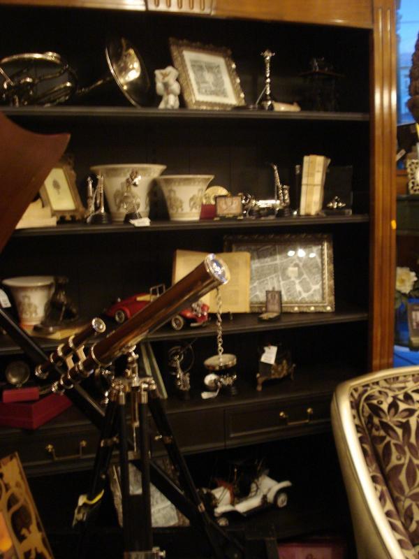 """Магазин """"Grange"""", Москва. (Фото 3)"""