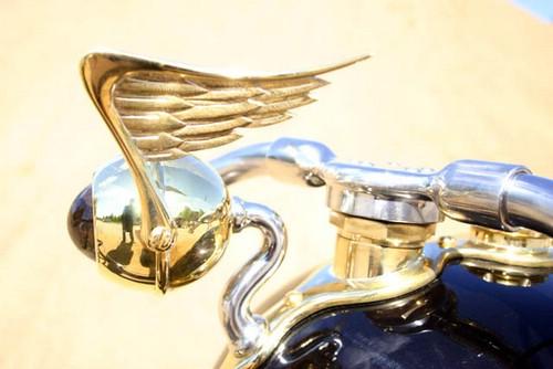 Мотоцикл (Фото 12)