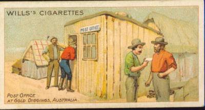 Вкладыши сигарет Wills (Фото 8)
