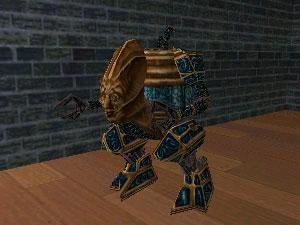 Серия игр Thief (Фото 10)