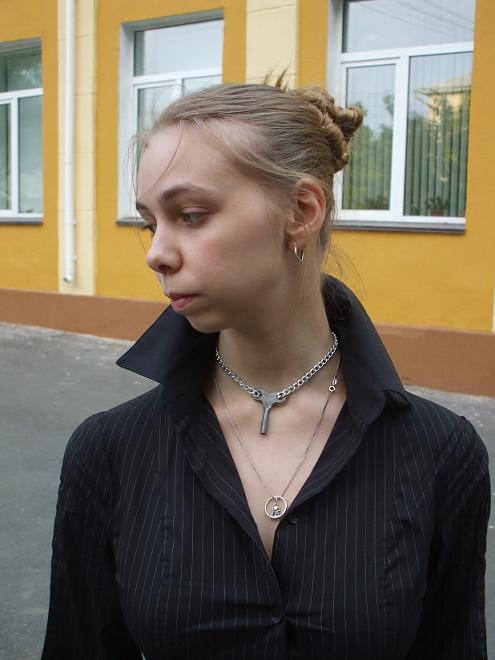 Прогулка по городу Владивостоку (Фото 5)