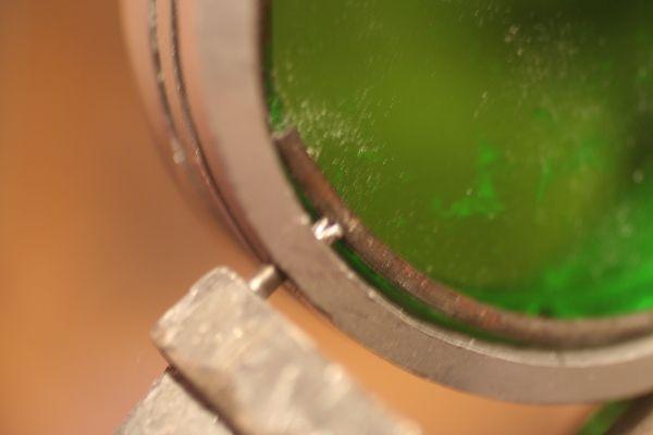 """Ворклог """"Dieselpunk Vision"""" of Steamimpactor (Фото 35)"""