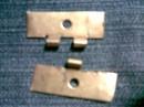 Стимпанк дисковод своимы рукамы часть 1 (Фото 10)