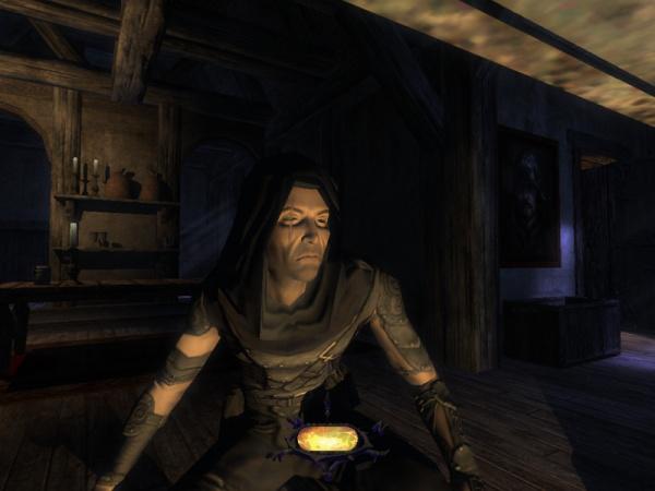 Серия игр Thief (Фото 8)