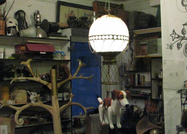 Наша мастерская(просто несколько забавных фото) (Фото 18)
