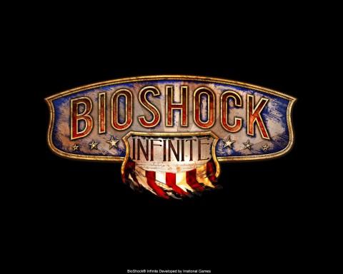 Bioshok Infinite