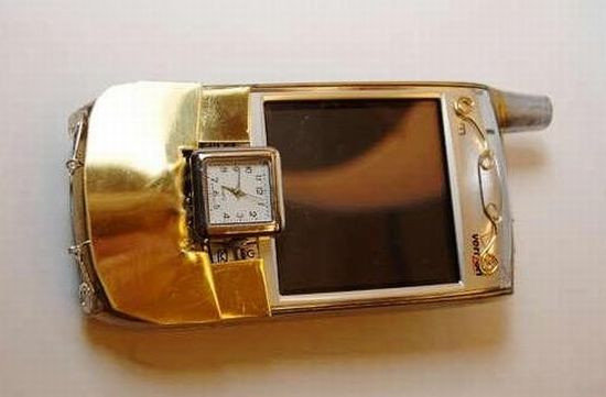 Топ мобильных телефонов (Фото 11)