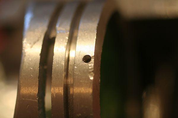 """Ворклог """"Dieselpunk Vision"""" of Steamimpactor (Фото 34)"""