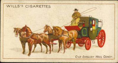 Вкладыши сигарет Wills (Фото 4)