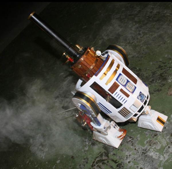 R2S2 (Фото 9)