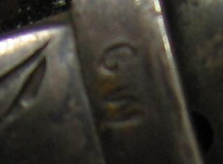 Перстень (Фото 5)