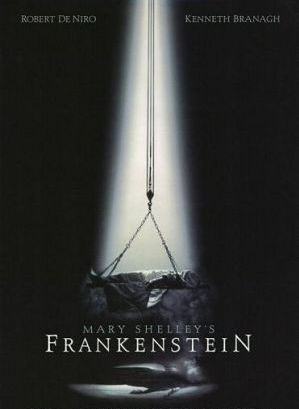 Франкенштейн (Фото 3)