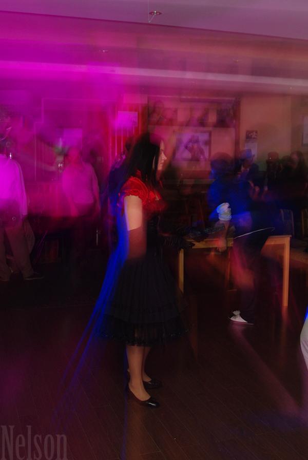 Steampunk Party 15 мая, Полный фотоотчет, часть вторая. (Фото 63)