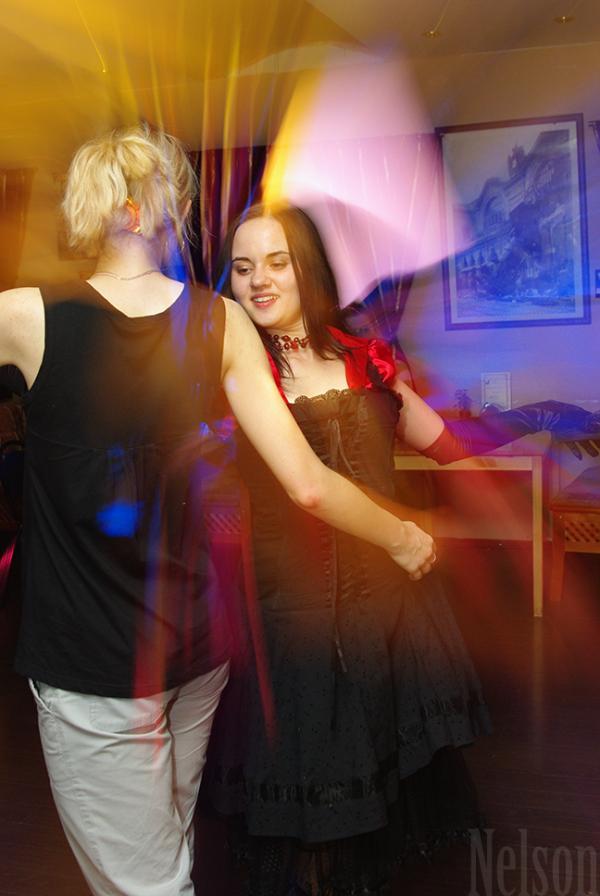 Steampunk Party 15 мая, Полный фотоотчет, часть вторая. (Фото 60)