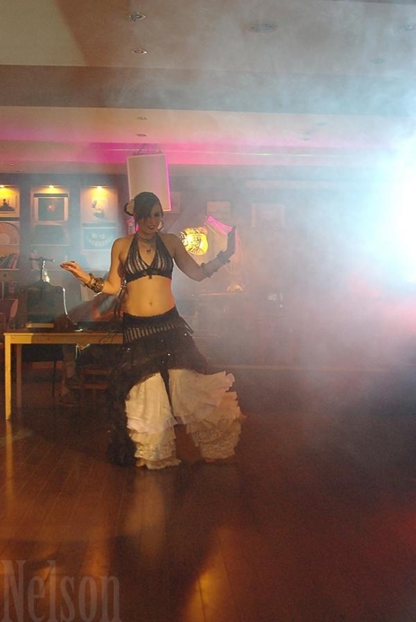 Steampunk Party 15 мая, Полный фотоотчет, часть вторая. (Фото 10)