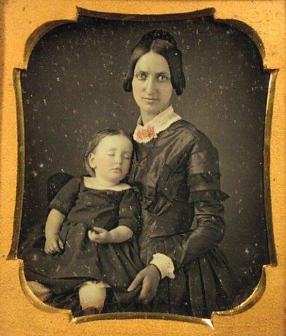 Мрачная сторона Викторианской эпохи. (Фото 14)