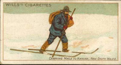 Вкладыши сигарет Wills (Фото 2)
