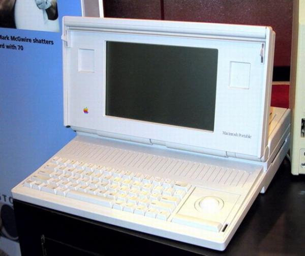 Компьютерная криптобиология. Лэптопобук (дескноут) (Фото 10)