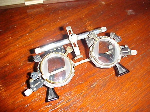 Goggles!!!! Такие разные. (Фото 9)