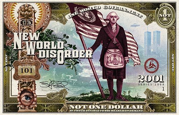Викторианские Доллары Антарктики (Фото 15)