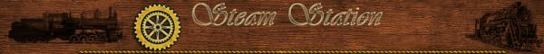 Steam скролл (Фото 2)