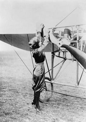 """""""Пурпурная дива"""" американской авиации (Фото 7)"""