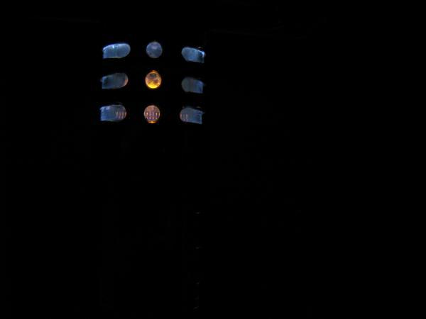Ворклокинг флешки долгожданный финал (Фото 6)