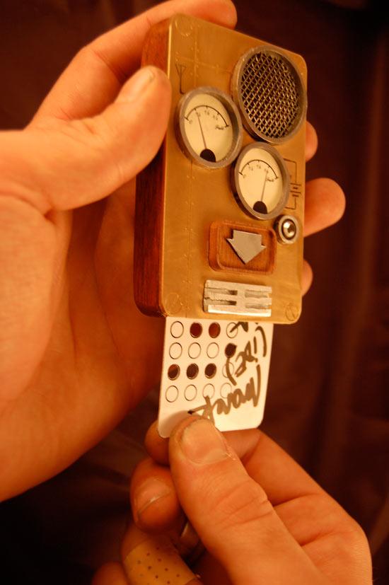 Топ мобильных телефонов (Фото 9)