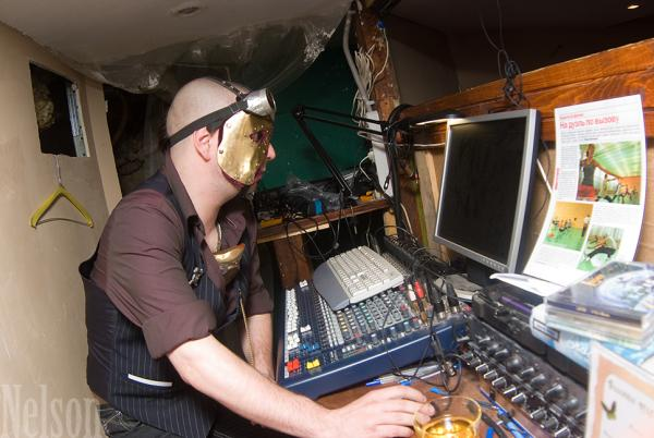 Steampunk Party 15 мая, Полный фотоотчет, часть вторая. (Фото 29)