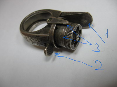 Перстень (Фото 7)