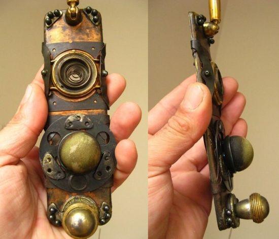Топ мобильных телефонов (Фото 5)