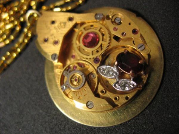 Clockwork is coming! (Фото 3)
