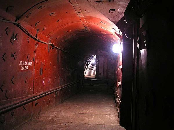 бункер 42 (Фото 2)