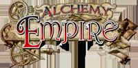Стимпанк одежда и украшения от алкеми готик