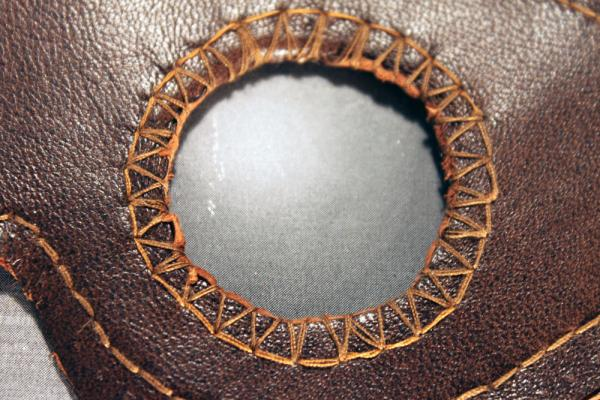 """""""Steam eyes"""" для конкурса «STEAMPUNK-VISION 3D» - Первая часть (Фото 24)"""