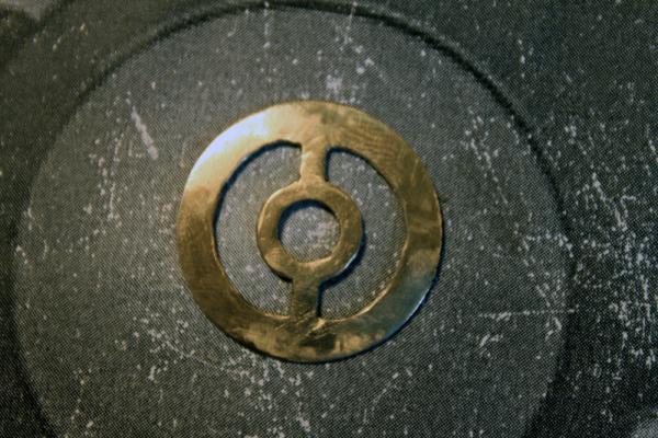 """Steam eyes"" для конкурса «STEAMPUNK-VISION 3D» - Вторая часть (Фото 76)"