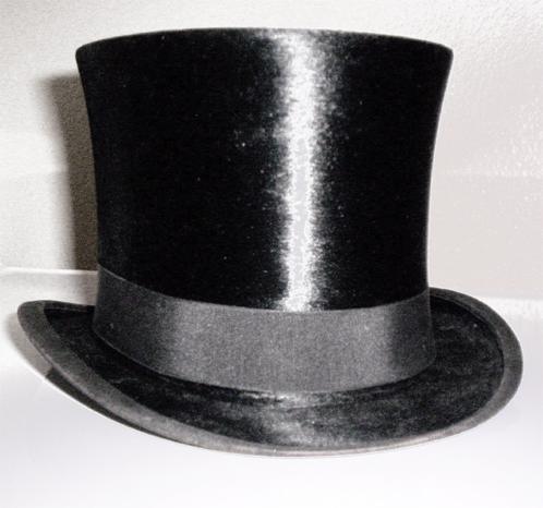 Стиль джентльмена. (Фото 2)