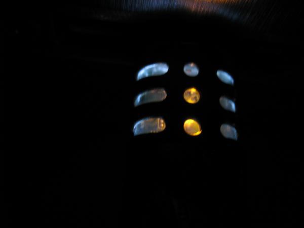 Ворклокинг флешки долгожданный финал (Фото 4)