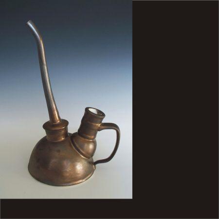 Чайные церемонии (Фото 21)