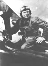 Пилоты WWI (Фото 4)