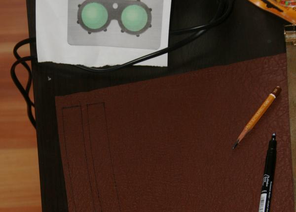 Гоглы для 3d vision (Фото 21)