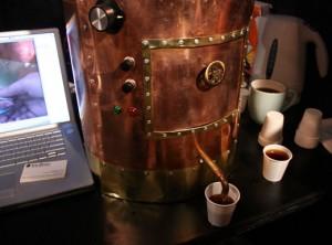 Утренний кофе (часть 1:кофеварки) (Фото 2)