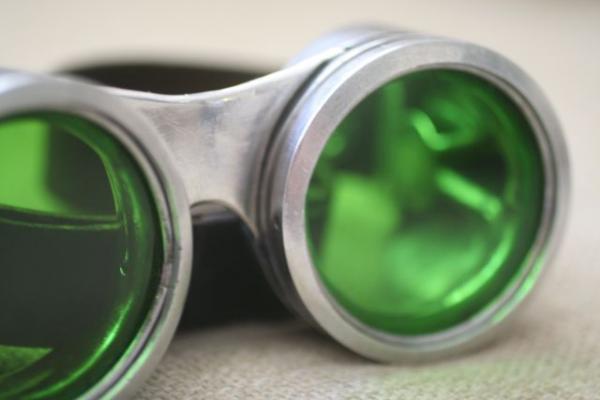 """""""Dieselpunk Vision"""" of Steamimpactor. Фотосет. (Фото 6)"""
