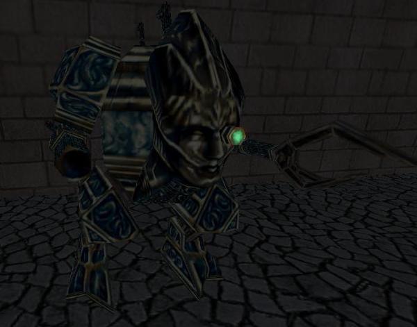 Серия игр Thief (Фото 11)