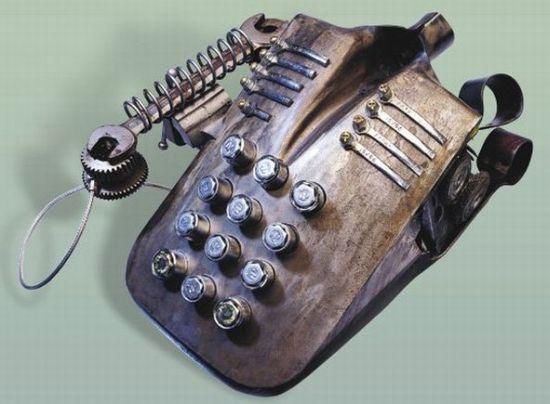 Топ мобильных телефонов (Фото 19)