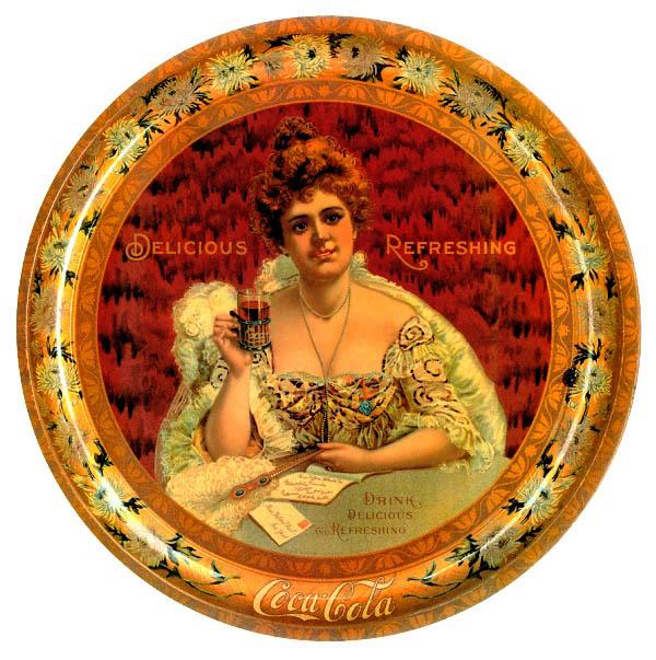 Декоративные тарелки (Фото 9)
